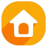 dog-house-icon