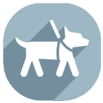dog-walk-icon